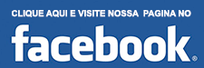 Audicon no Facebook